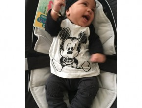 Babykleding Merk Newborn.Mijn Top 5 Babykleding Merken More Than A Mom