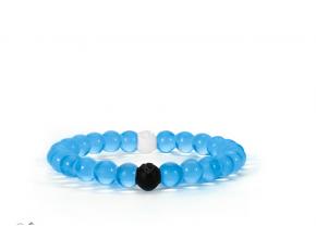 Lokai Blue