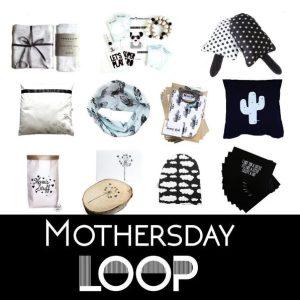 MothersdayLoopgiveaway2016