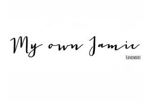 My own Jamie