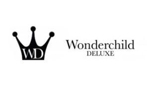 Wonderchild Deluxe