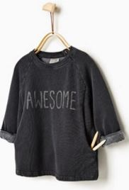 zara-capsule-awesome-trui