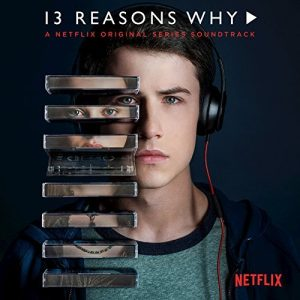 Series 13 reasons why