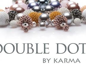doubledotskarma