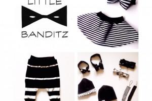 Little Banditz