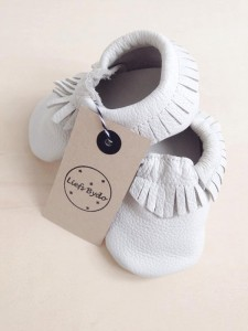 moccasins Liefs by Do