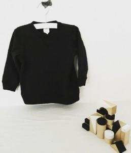 Sweater weather - H&M Basic