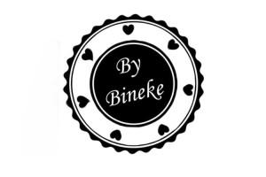 Webshop Wednesday - By Bineke