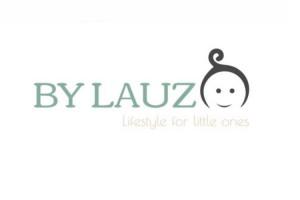 By Lauz - Webshop Wednesday