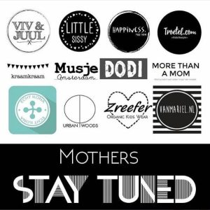 Mothersdayloopgiveaway stay tuned