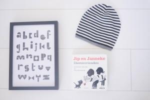 Babyswap cadeautjes