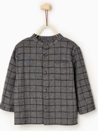 zara-capsule-geruite-blouse