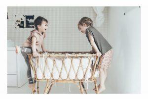 https://www.zara.com/nl/nl/kinderen/baby-jongen-%7C-3-maanden---4-jaar/schoenen-en-tassen/leren-sandalen-met-gespen-c903504p4357501.html