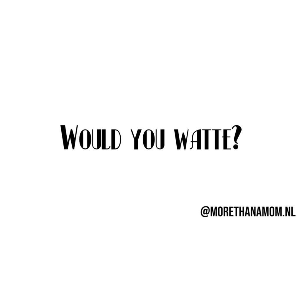 50 onmogelijke would you rather vragen